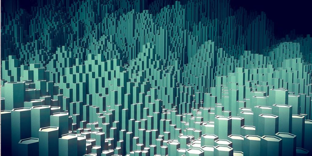 Abstract-Surreal-l