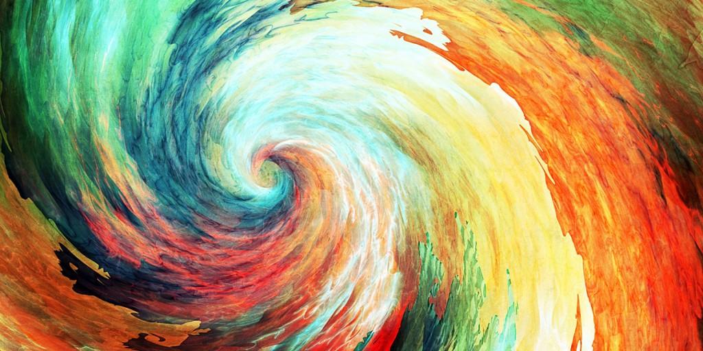 Spiral-Abstrait-l